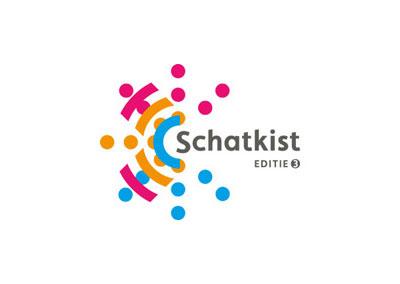 Woordenschat bij Schatkist (Zwijsen)