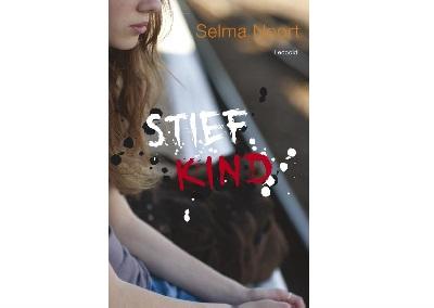 Uittrekselbank Jeugd – Stiefkind (NBD Biblion)