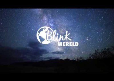 Vaardigheden-toolbox Blink Wereld (Blink Educatie)