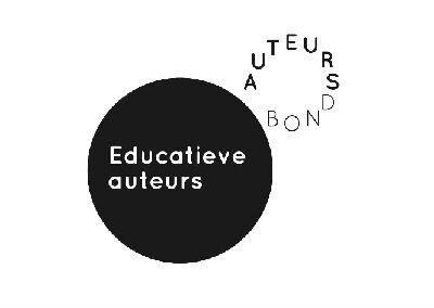 Educatieve Auteurs (Auteursbond)