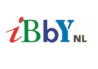 IBBY-Nederland