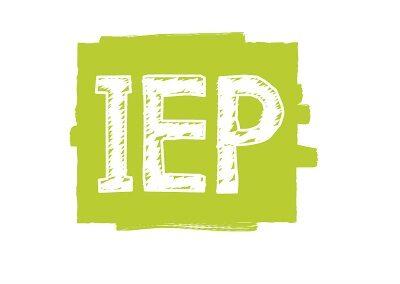 IEP LVS groep 8 – Begrijpend lezen (Bureau ICE)