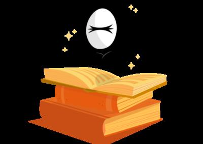 Plan van aanpak begrijpend lezen (Squla)